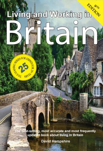 LW BRITAIN COVER LOW RES JPEG