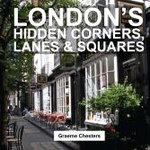Hidden Corners low res Cover